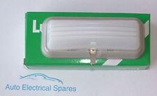 Lucas LPS173 interior light / lamp for CLASSIC Mini / Mini Cooper MGB GT