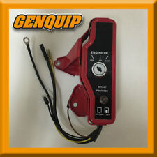 Ignition Electric Starter Switch suit Honda GX160 5.5HP GX200 6.5HP
