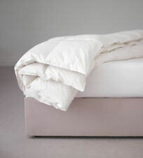 Luxury Duck feather Single Duvet