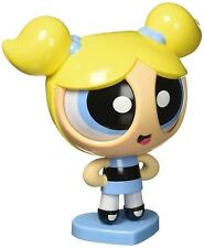 Powerpuff Girls Action Eyes Doll Bubbles NEW