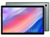 TECLAST P20HD 4g Call Tab Octa Core 10.1 Inch 4gb 64gb Wi-Fi Android 10 Tablet
