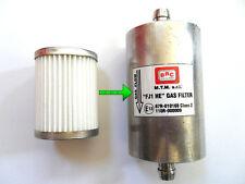 dense Anneaux 2 x GPL LPG stargas gasfilter Matrice