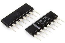 M5216L Original New Mitsubishi Integrated Circuit