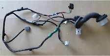 Ford USA Probe II T22 Kabelbaum Tür rechts GA7C 67200F 2A125117 594