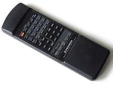 Pioneer mando a distancia original cu-xr010