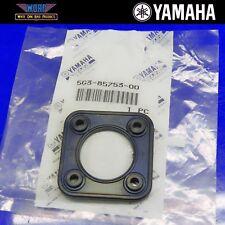 NEW OEM Yamaha Fuel Gauge Sender Unit Gasket Seal FJ Royal Star 5G3-85753-00-00