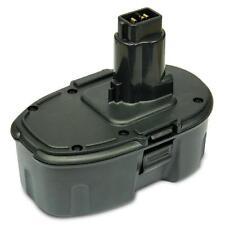 Werkzeugakku accu battery für Dewalt Derwalt  Akkuschrauber DC9096;DE9039;DE9095
