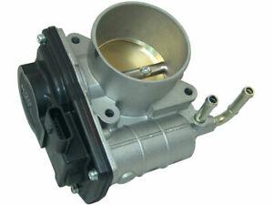 For 2007-2009 Nissan 350Z Throttle Body Right Hitachi 32681MX 2008