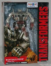 transformers tf4 aoe takara tru rusty version optimus prime MISB