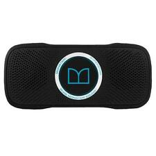 Monster 129278 SuperStar BackFloat Portable Bluetooth Speaker