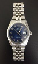 Rolex Oyster Perpetual Datejust Gents