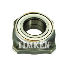 Wheel Bearing Assembly TIMKEN BM500027 fits 11-17 BMW X3