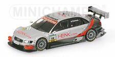 Audi A4 DTM #19 Team Midland 2006 - 1:43 - Minichamps