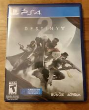 Destiny 2 (PS4) game  redeem codes still available not expired ***