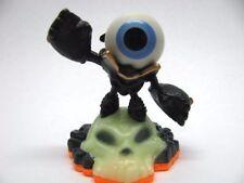 * Eye Small Sidekick Mini Skylanders Giants Imaginators Wii U PS4 Xbox 360 One👾