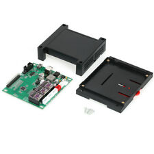 150W GRBL 3-axis CNC Control Board GRBL Engraving Machine Control Panel