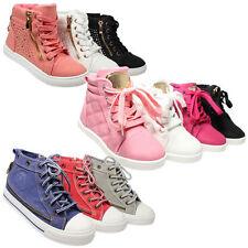 Freizeit Turnschuhe/Sneakers