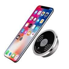 Qi Wireless Charger Built into Desk Embedded Wireless Charger For Iphone X XS 8