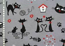 71c150a161a30b kitty meterware | eBay