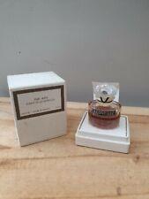 Vintage / Balenciaga ... Quadrille / Parfum / 1/4 FL OZ / very rare