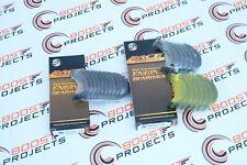 ACL STD Main & Rod Bearing Set For Toyota / Lexus - 1JZGE 1JZGTE 2JZGE 2JZGTE