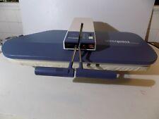 ULTRAPRESS  Ironing board