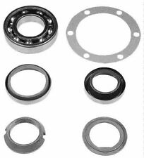 FEBI 05423 Wheel Bearing Kit Rear Axle left or right