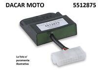 5512875 DIGITRONIC KRM centralina PIAGGIO NRG MC3 Purejet 50 2T LC MALOSSI