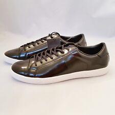 Talla Euro Zara Zapatos HombreEbay 44 Para 0Nm8wvn