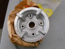 NOS Suzuki Rear Sprocket Mount Drum GT185 RV125 64611-07000