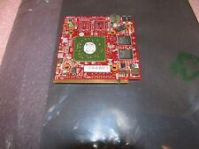 MSI EX705 MS-1719 GX700 GX705 Video/Graphics Card ATI 3470 256MB V122 Ver 2.0
