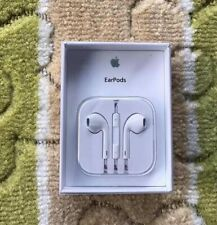 Original earphone for iphone
