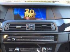 TV / DVD FREISCHALTUNG für BMW F 01 02 03 04 07 10 11 12 13 20 25 über OBD
