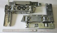 GU PSK Reparatursatz 966/200 rechts WEISS GU 29683 29684 NEU