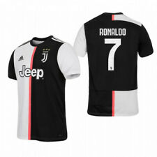Juventus Men International Club Soccer Fan Jerseys For Sale Ebay