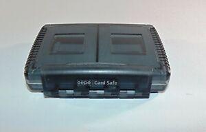 GEPE CARD SAFE