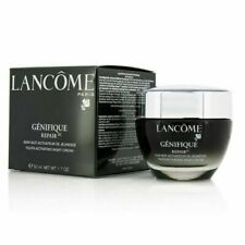 Lancome Genifique Repair Youth Activating Night Cream 50ml Anti-aging Hydrated