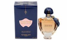 GUERLAIN SHALIMAR PARFUM INITIAL EAU DE PARFUM NATURAL SPRAY 60ML NIB-G11392
