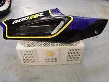 OEM Honda CBR900RR Ride Side Cover P/N 83610-MWOB-0000