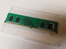New listing Dell 8Gb Ddr4 Memory 2933 Mhz