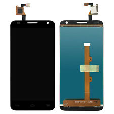 For Alcatel One Touch Idol 2 Mini S 6036Y Touch Digitizer+Lcd Display Assembly