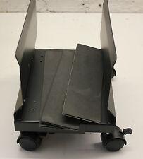 pc st nder in sonstige computerm bel g nstig kaufen ebay. Black Bedroom Furniture Sets. Home Design Ideas