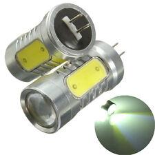 2x HP24W G4 DRL DAY LIGHT CANBUS ERROR FREE LED FOR CITROEN C5 PEUGEOT 3008 5008