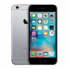 Teléfonos móviles libres Apple iPhone 6 Plus 1 GB con 128 GB de almacenaje