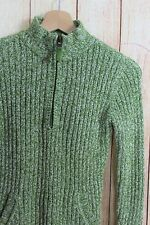 MAGLIONE DONNA - TOMMY HILFIGER - WOMAN'S JUMPER SWEATER #2601