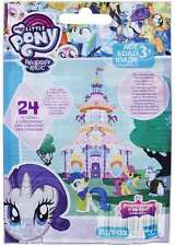 1x My Little Pony Blind Bag Wave 20 Friendship is Magic Newest Collection