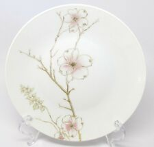 Rosenthal - Blush - Salad Plate(s) - Designed by Raymond Loewy - Germany