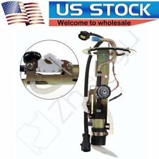 Fuel Pumps for Ford Explorer for sale | eBay