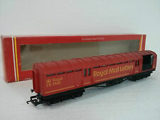 HORNBY RAILWAYS R.416 ROYAL MAIL LETTERS H0