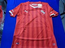 soccer  Jersey independiente Argentina orig. puma